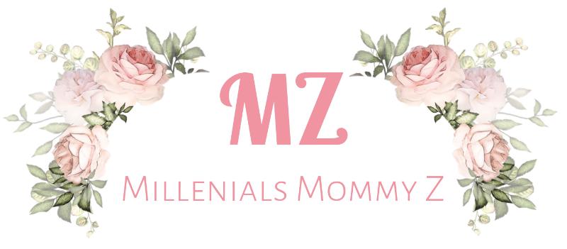 Millenials Mommy Z
