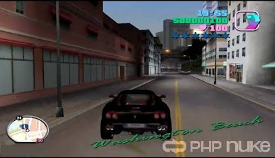 Download GTA Jannat 2 Setup