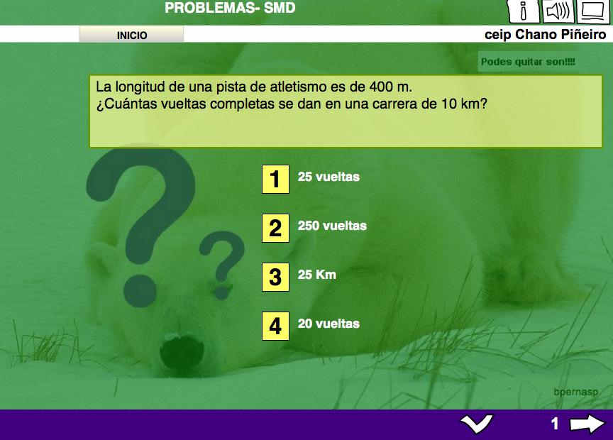 http://www.edu.xunta.es/centros/ceipchanopinheiro/aulavirtual/file.php/3/Lim-Matematicas/smd2/Problemas-SMD/problemas-smd.html