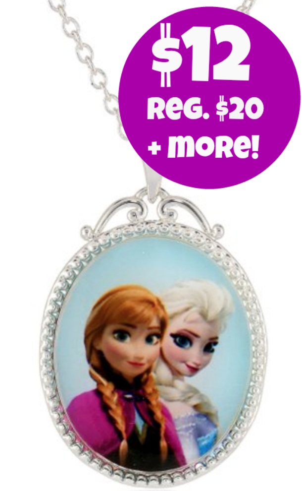 http://www.thebinderladies.com/2014/10/amazon-disneys-frozen-accessories-12-or.html#.VEXSAUvdtbw