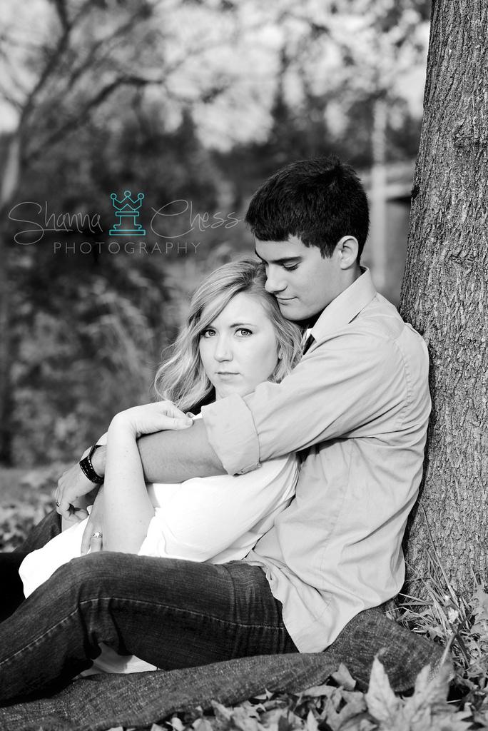 eugene, or couple photography