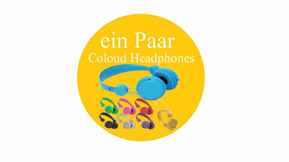 cloud headphones mbfadvent kopfhöhrer mbfadvent