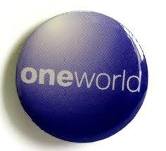 oneworldvirtual