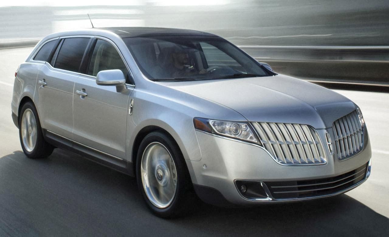 Lincoln Mkt Town Car Fleet Wallpaper Prices Mileage