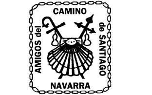 Concurso fotográfico jacobeo organizado por la Asociación de Amigos del Camino de Santiago en Navarra.