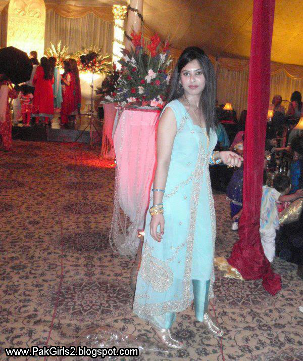 Desi Men In Lahore - Lahore Dating - Pakistan Online Dating Lahore