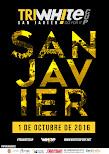 Triwhite San Javier 2016