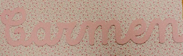 letras-decoracion-caligrafía-infantiles