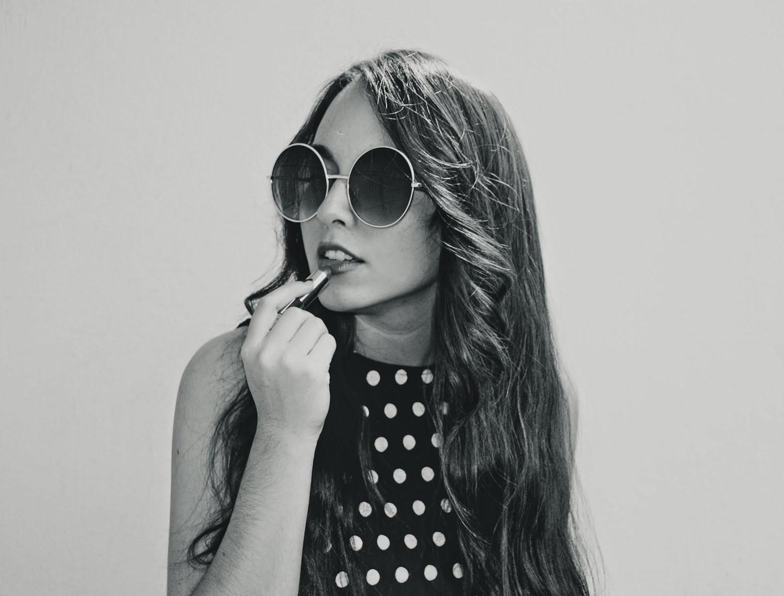 Karen Gómez C