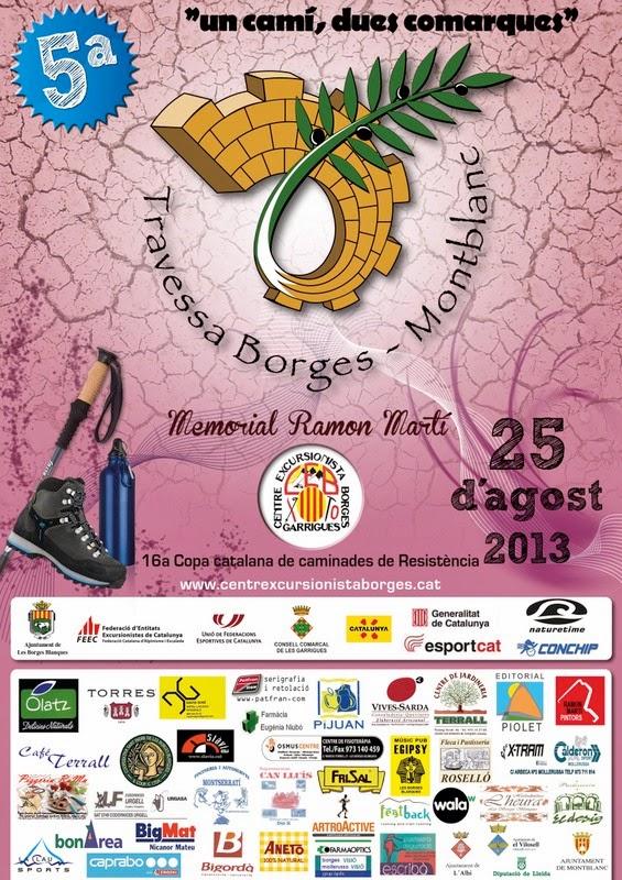 Travessa Borges-Montblanc