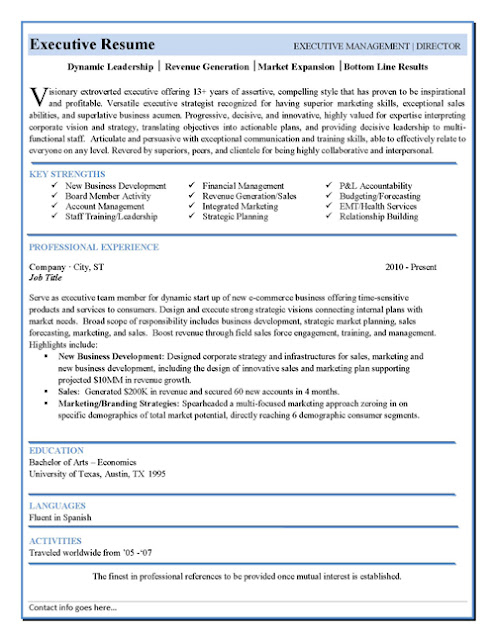 Accountant Person Resumes Templates4