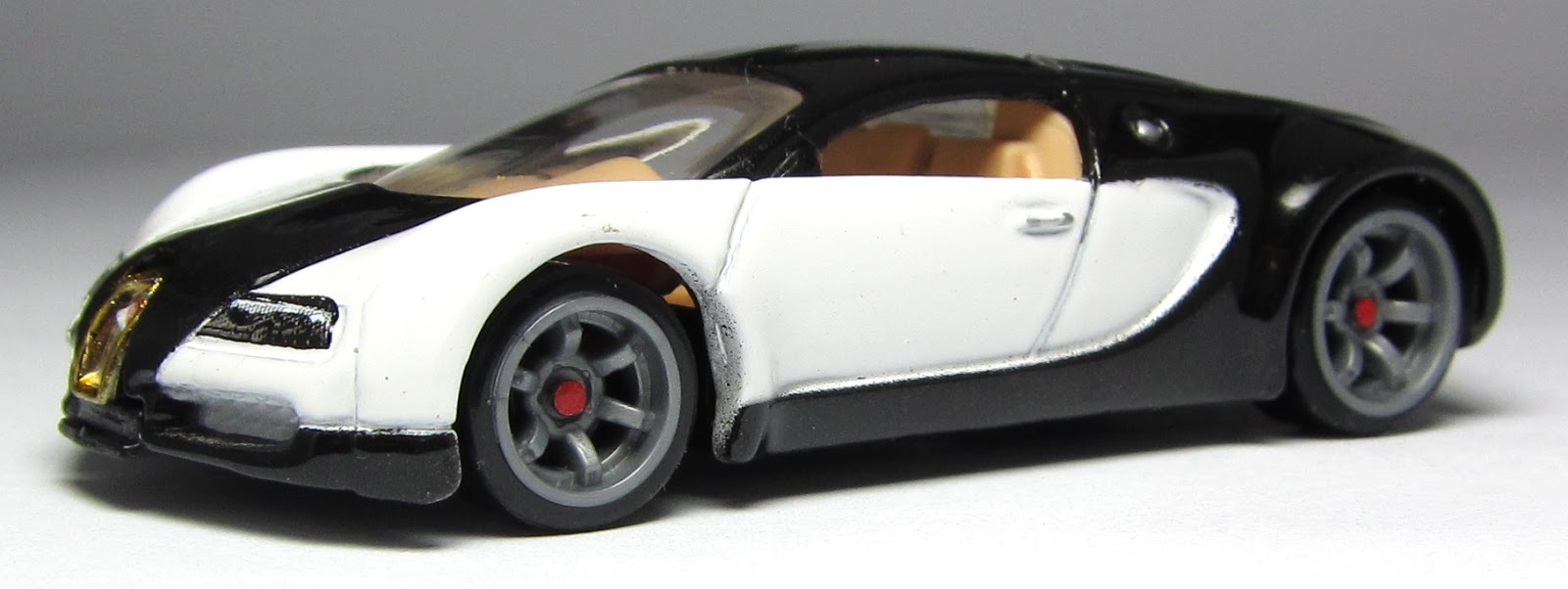 the lamley group model of the day hot wheels speed. Black Bedroom Furniture Sets. Home Design Ideas