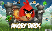 Below are the Fix / Solution for all the four Angry Bird PC Version major .