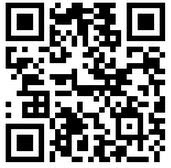 Cod QR mobile