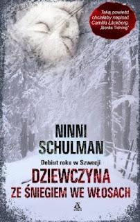 http://www.wydawnictwoamber.pl/kategorie/literacki-kryminal/dziewczyna-ze-sniegiem-we-wlosach,p1302