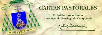 http://www.archicompostela.org/Cartas_pastorales/2015/Carta_Pastoral_Cuaresma_2015_cast.pdf