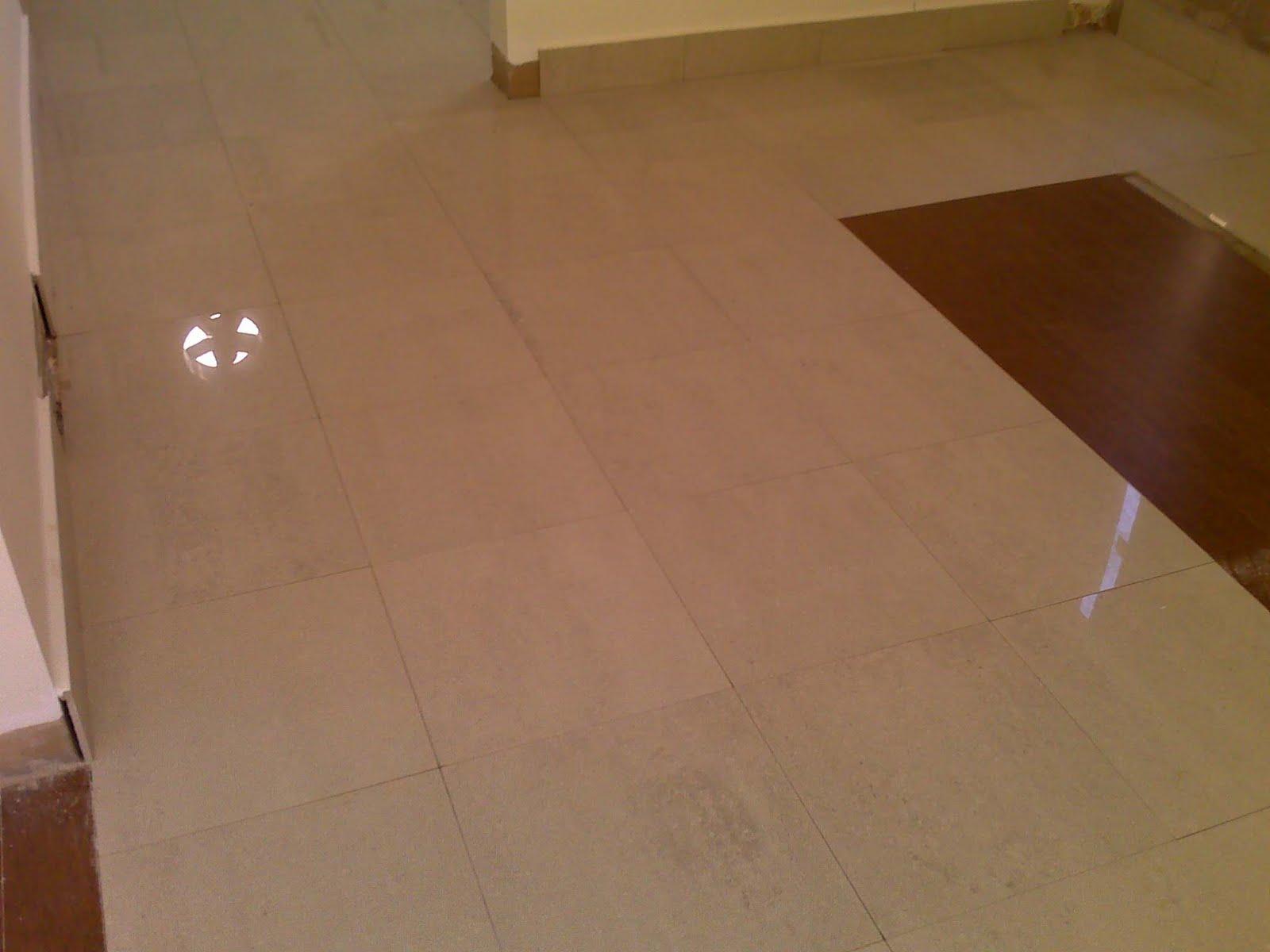 Porcelanato Diagonal X Reto E Revestimento Banheiro E Cozinha  ~ Piso Para Quarto Porcelanato E Quarto Bebe Tema Safari
