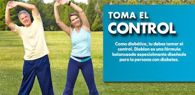 Prevención de la diabetes