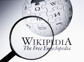 WIKIPEDIA IN ENGLISH