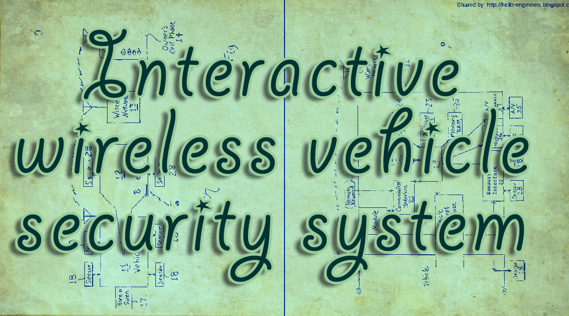 research paper on biometrics and security