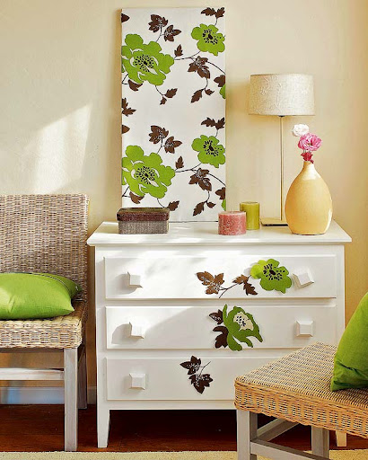 Impressive DIY Dresser Ideas 410 x 512 · 78 kB · jpeg