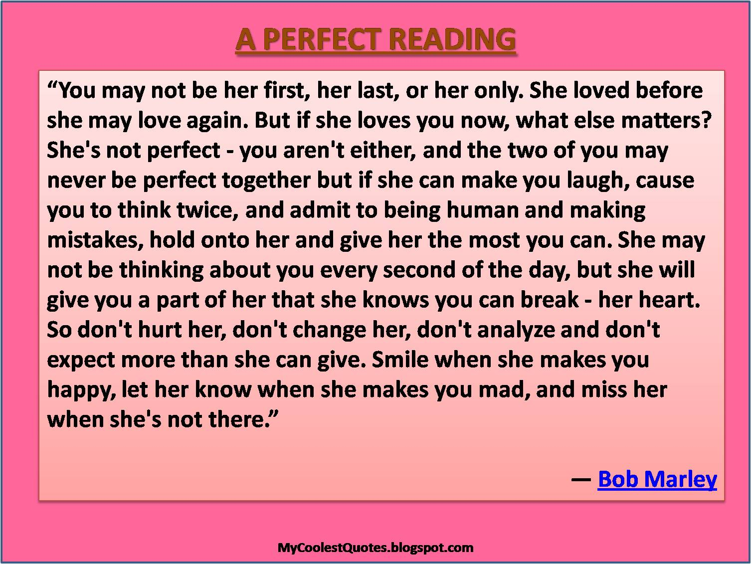 best valentine quotes her valentines day quotes new latest pictures