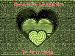 Romance No Blog