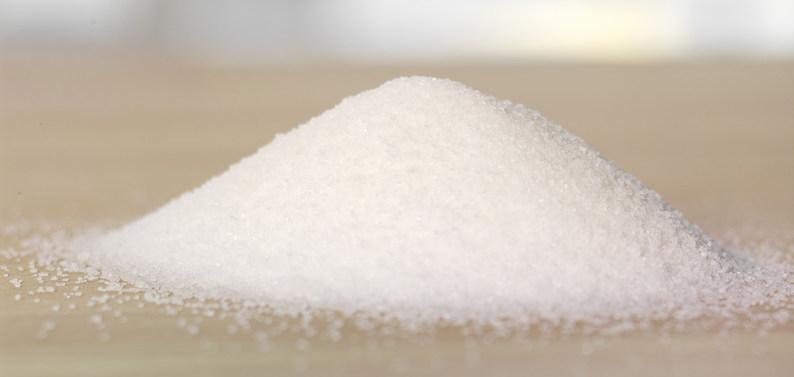sukker bilder sex ingen