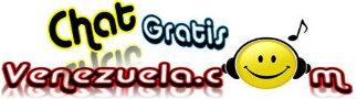 Chat de Venezuela gratis. Chatear en canal Venezolano con Avatares