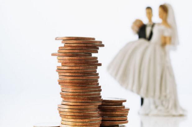 economie-budget-mariage
