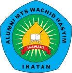 Logo IKAWAHA