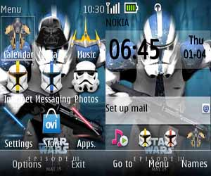 ... nokia phone size 164 kb themes compatible for nokia asha 202 nokia