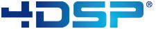 4DSP LLC (USA)