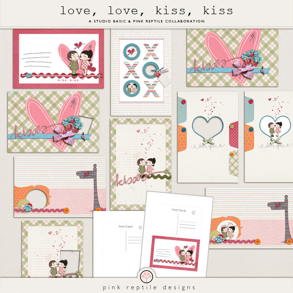 https://the-lilypad.com/store/Love-Love-Kiss-Kiss-Collab-Postcards.html