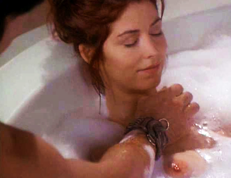 Remarkable, Dana delany desperate housewives