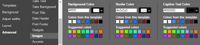 how-to-customize-images in blogger