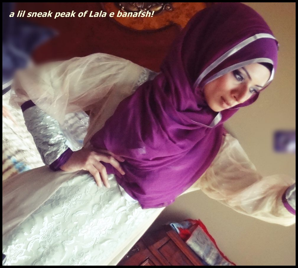 Hijab Styles Libas Mohajabat S Room Idea Libas Mohajabat Torki Libas
