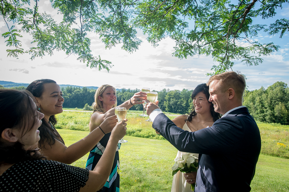 Boro Photography: Creative Visions, Sneak Peek, Kim and Adam, Elopement, Chesterfield Inn, Chesterfield, New Hampshire, New England Wedding and Event Photography