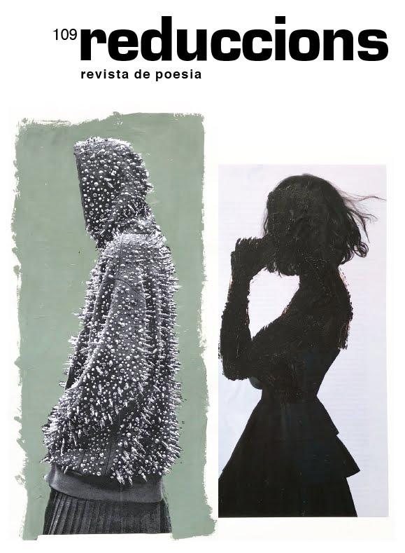 Revista reduccions, 109