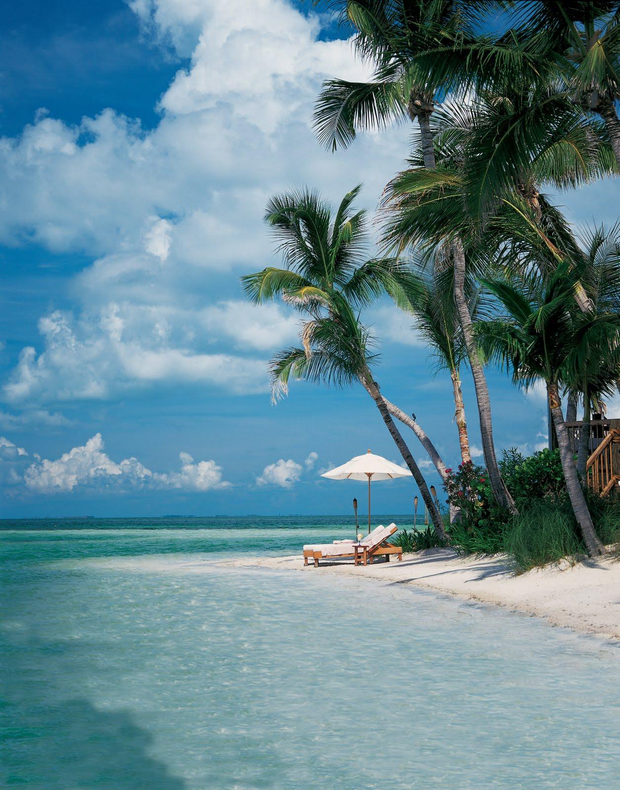 Girls Getaway Guide Incredible Island Getaways