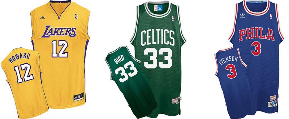 Cheap Nba Basketball Jerseys Uk 85