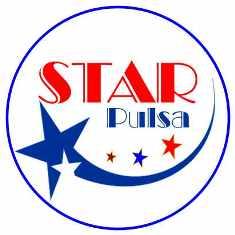 [Image: star+pulsa.jpg]