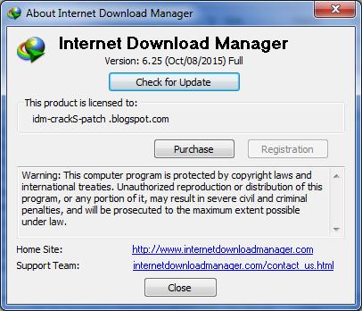 internet+download+manager 28 idm 29+6.21+build+14+crack