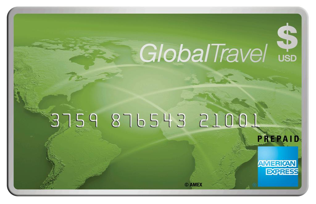 Ozforex travel card closing