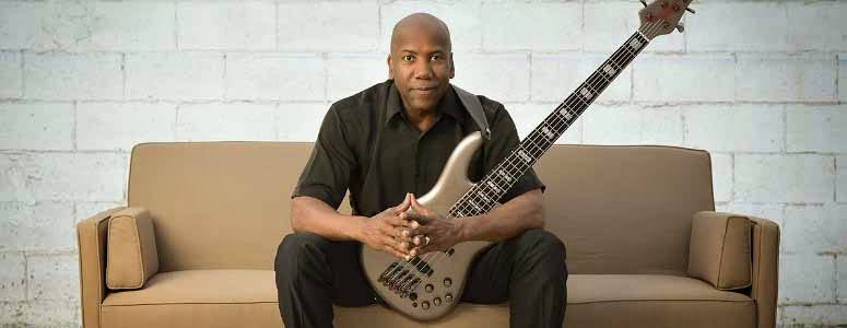 Interview: Bassist Nathan East Talks Solo Debut, Musical Philosophy