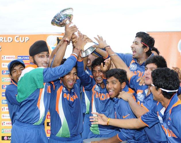 U19-World-Cup-2012-Winner-India
