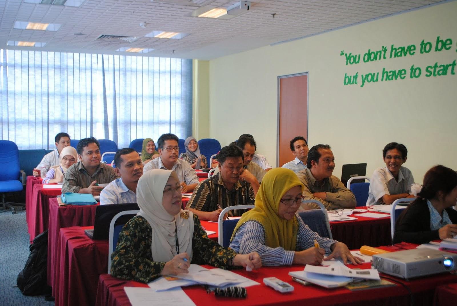 Universiti Selangor (UNISEL) Malaysia