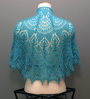châle-dentelle-victorien-tricot
