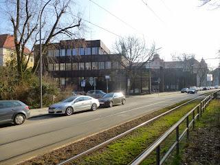 Archäologische Staatssammlung München