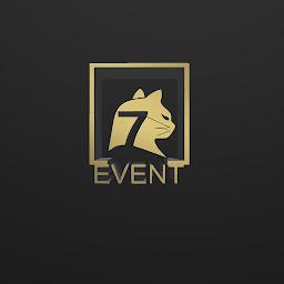 Seven Event